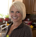 Chelle's Clean Eating Recipes for weight loss and athletic training.